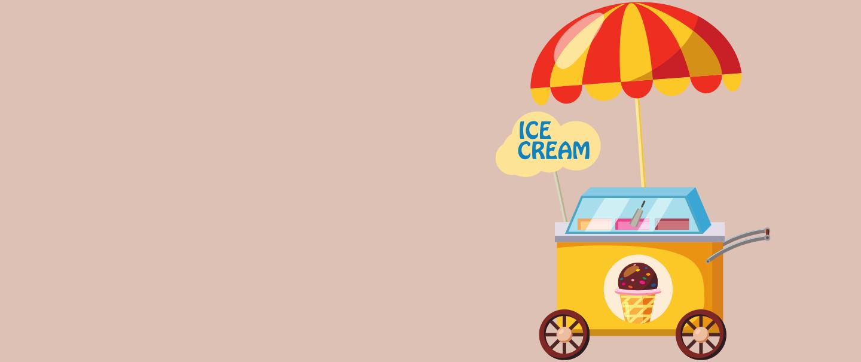 icemobil
